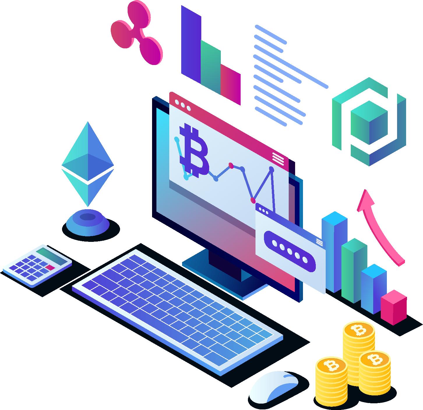 byteint-digital-partner-home-01
