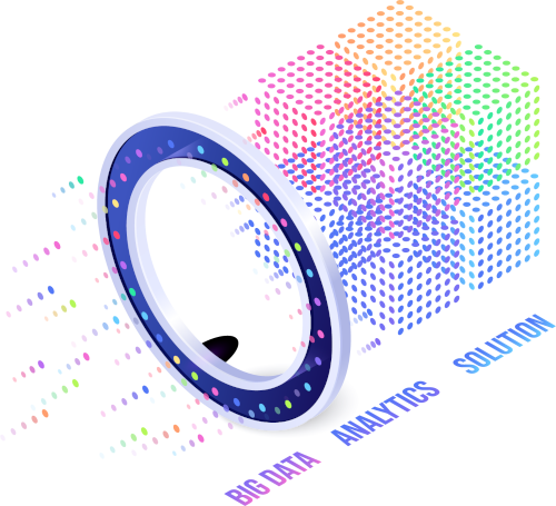 byteint-big-data-02v2