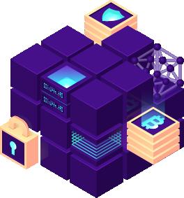 byteint-blockchein-01v2