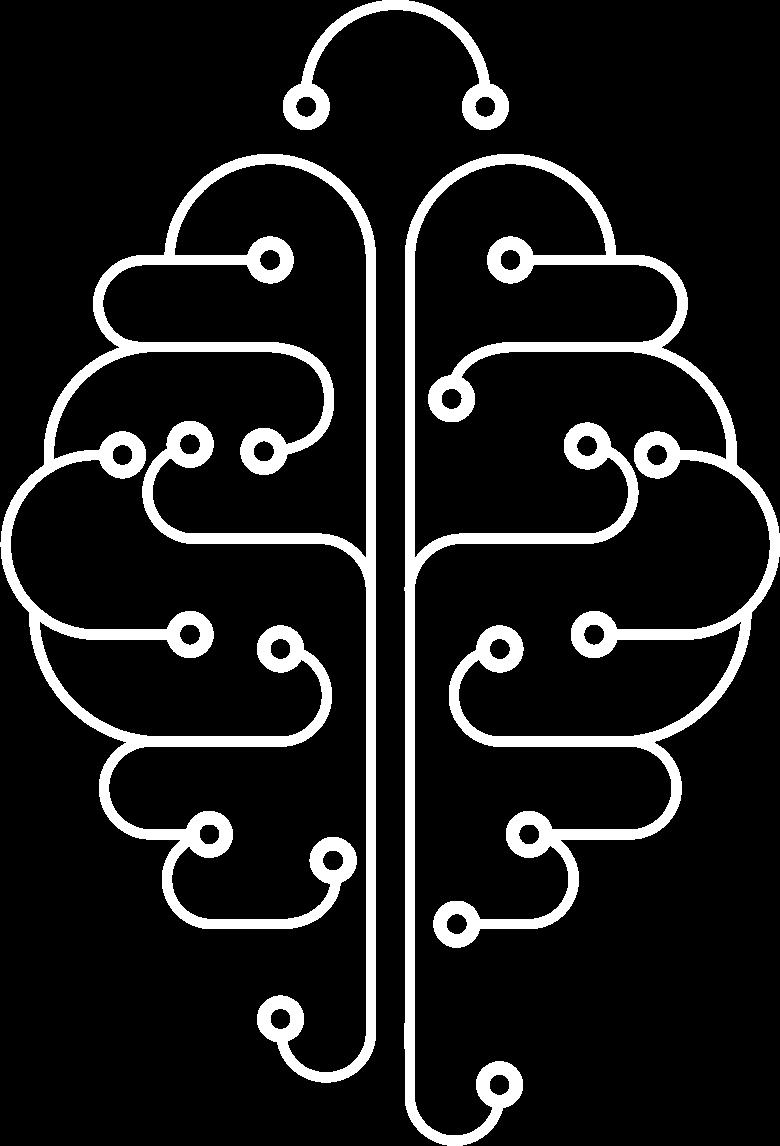 byteint-logotype-w-v2